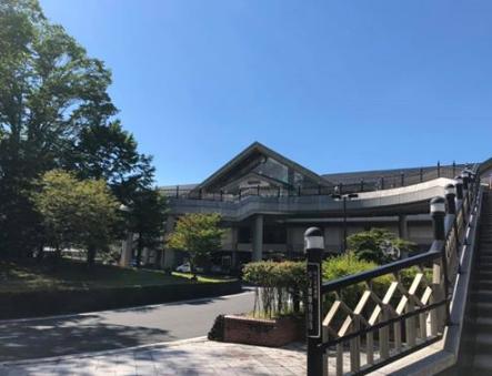 浅間 山 噴火 軽井沢